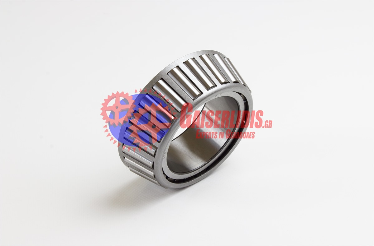 Tapered Roller Bearing 1521596 F0200
