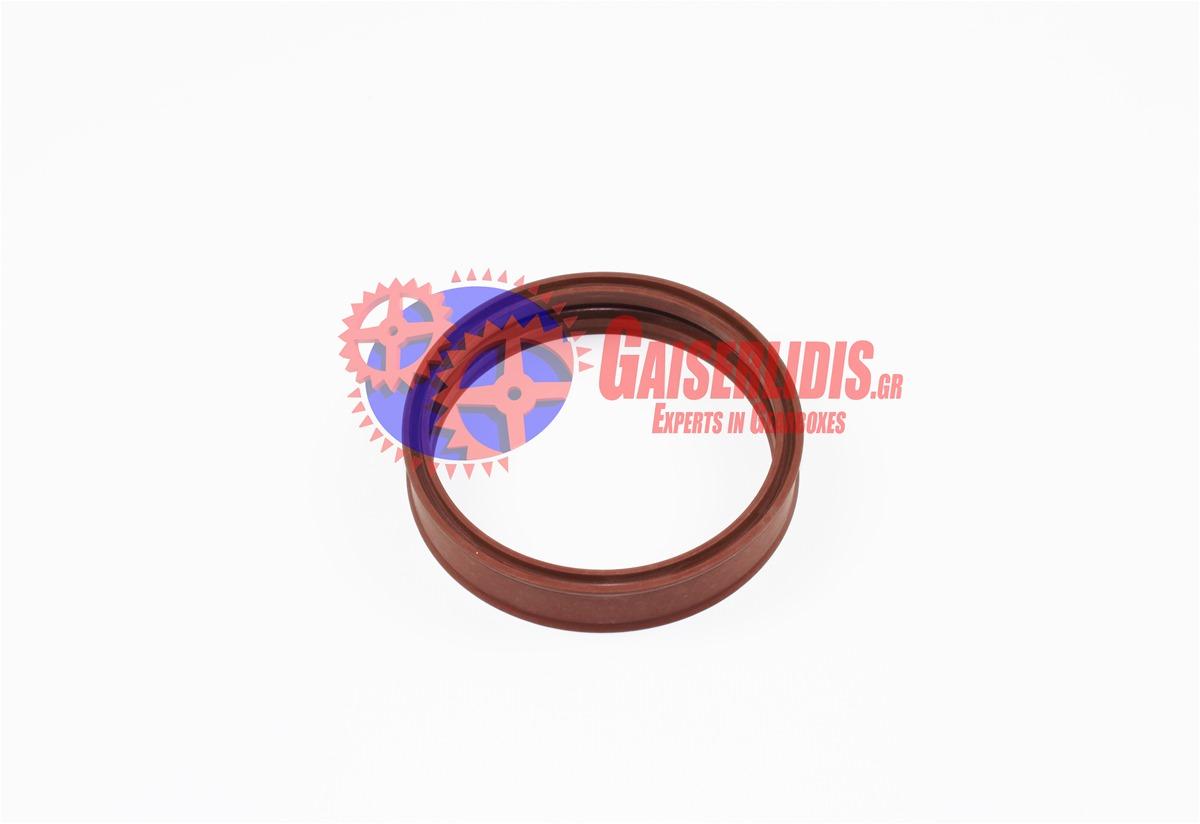 Λάστιχο Αργό-Γρήγορο G155-180-Actros 0249978347 MB0010
