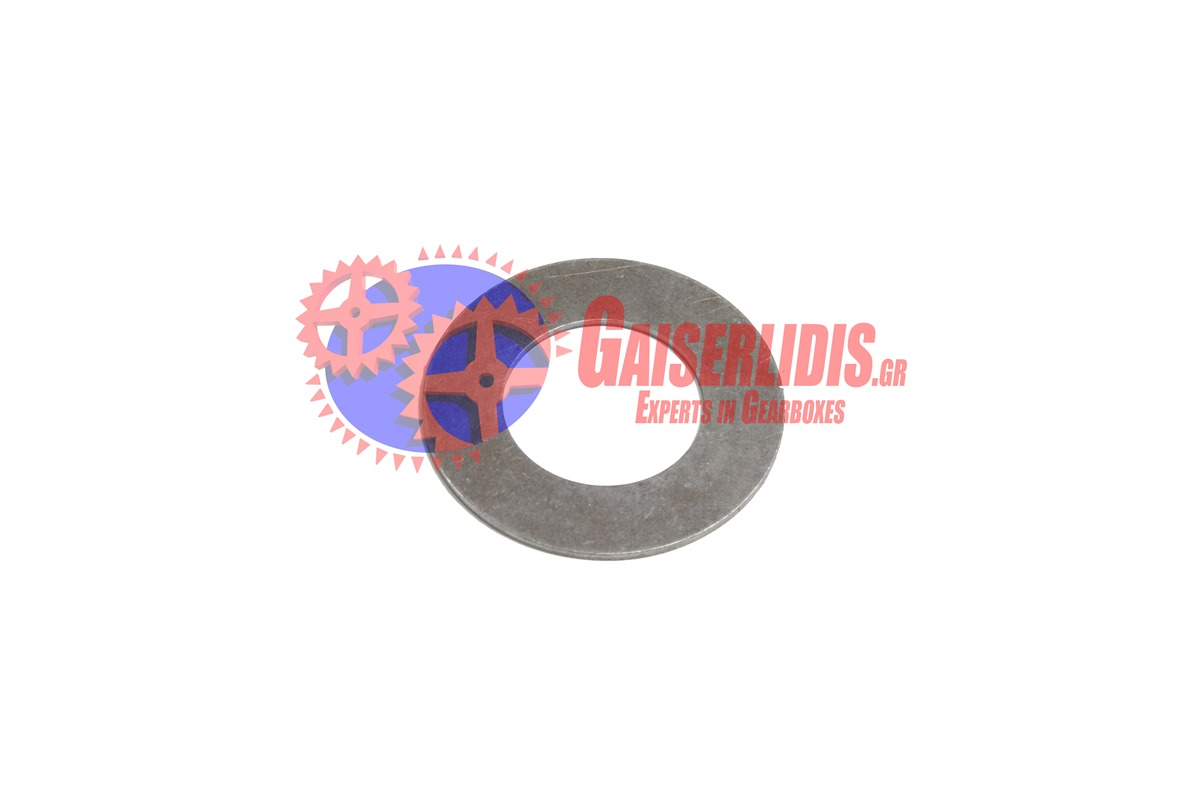 Thrust Washer 0501304692 172375