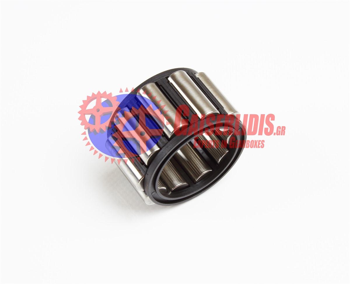Ρουλεμάν Μύτης 6S-1000 0735358346 ZF0030
