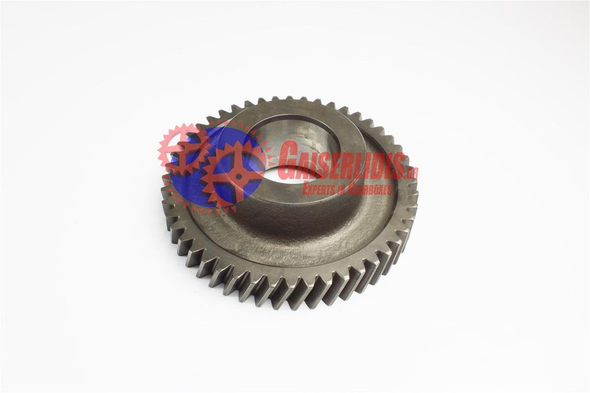 Layshaft Constant Gear 1268303057 588686