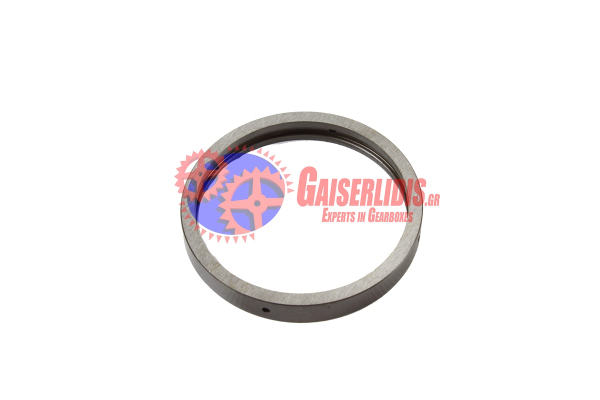 Spacer 9,56mm 1302734 1302734