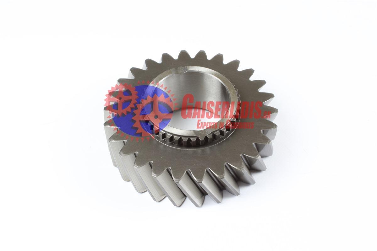 Gear 5th Speed 1310304092 89199173360