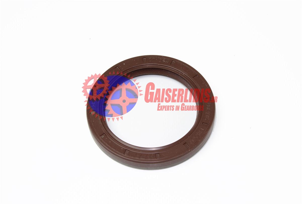 Oil Seal 55x75x9 1318388 378620