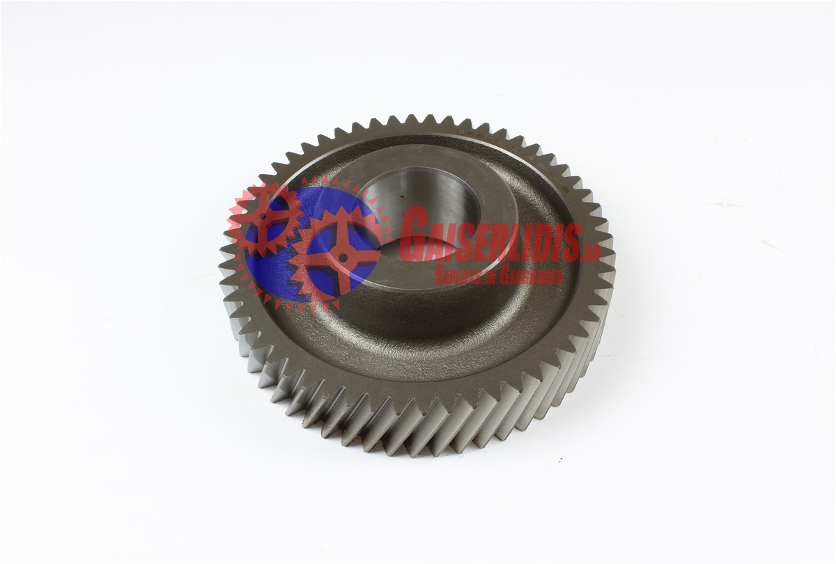 Layshaft Gear 6th Speed 1346303039 ZF0359