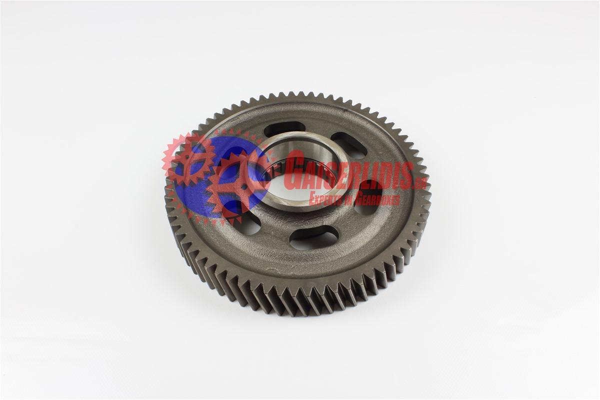Retarder Gear 1426758 1423286