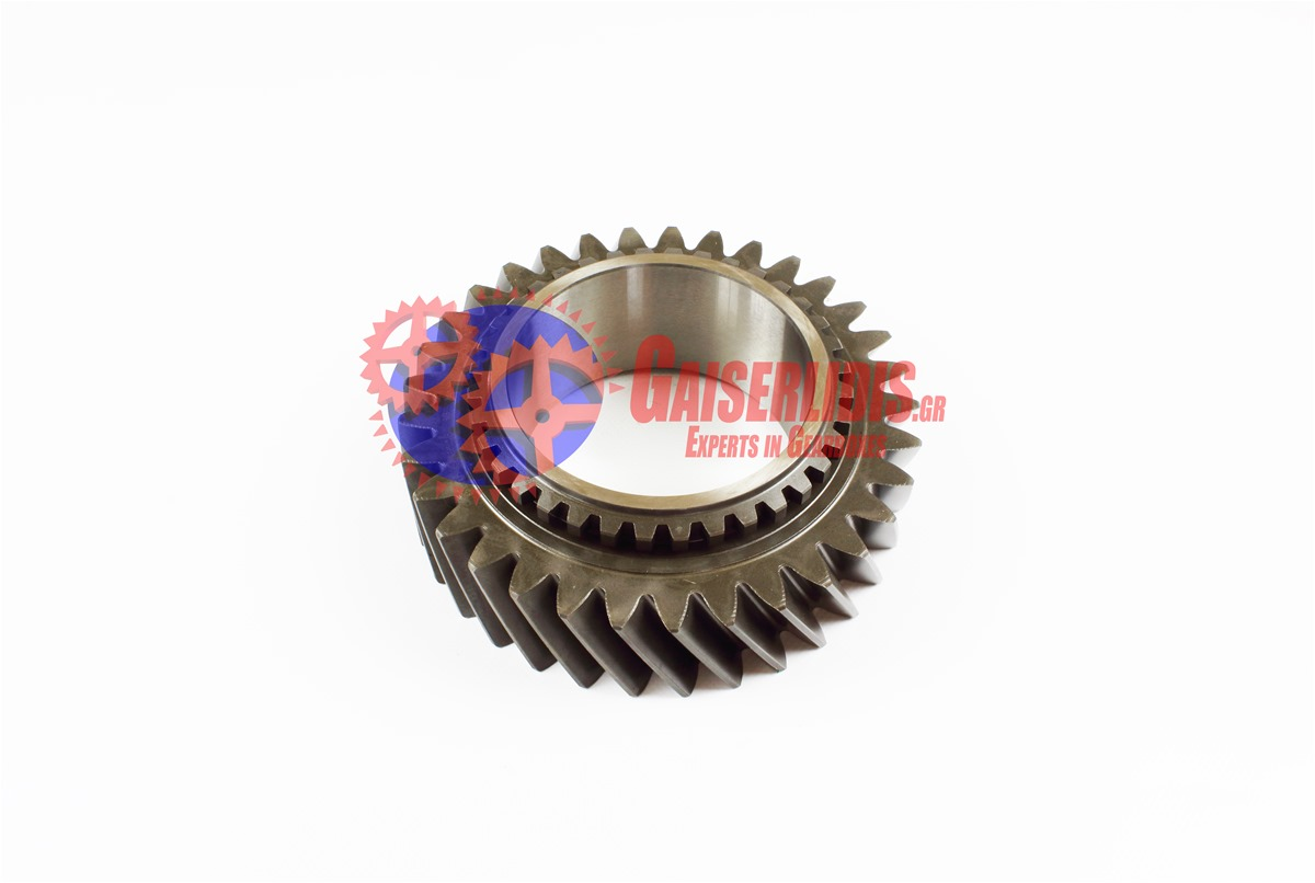 Gear 3rd Speed 1476206 SC0113