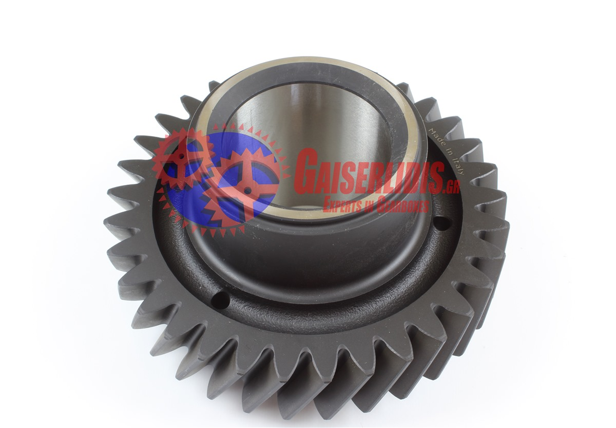 Layshaft Gear 3rd Speed 1521421 V0096