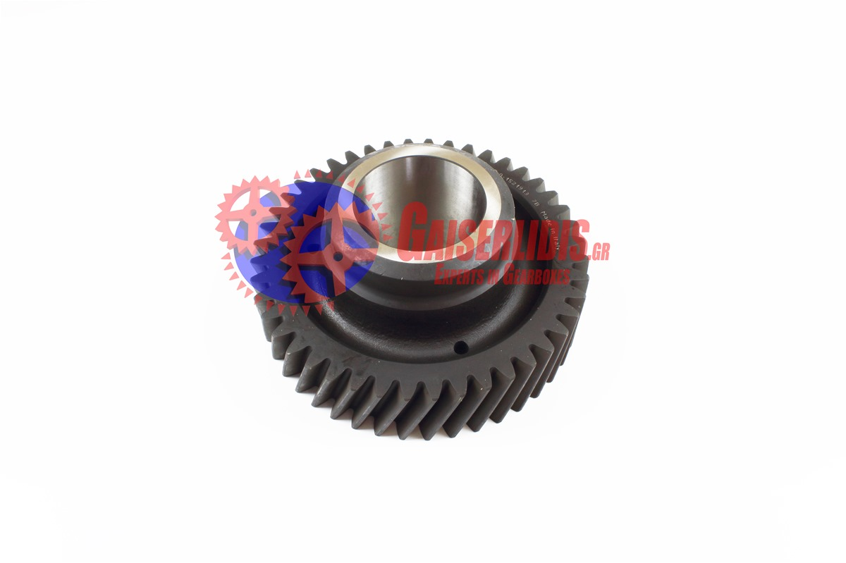 Layshaft Constant Gear 1521913 88530573