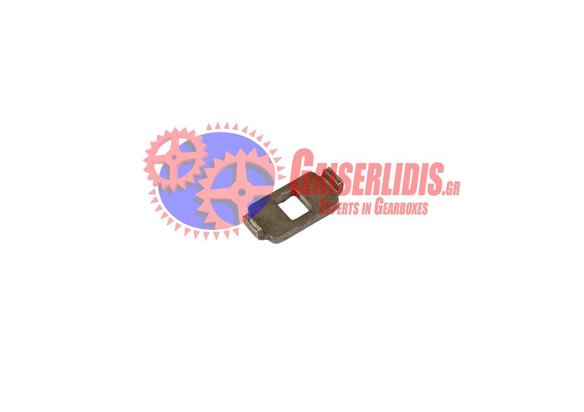Τακάκι Σταυρού 1653990 V0145