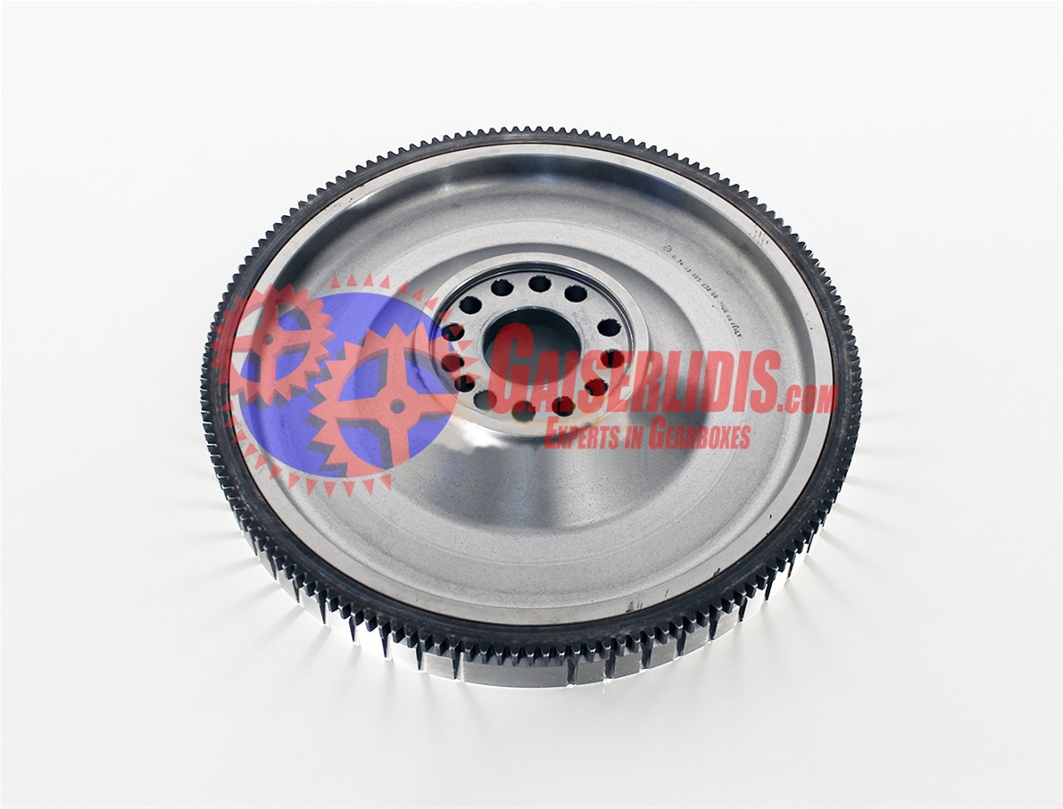 Flywheel 21825232 W0550