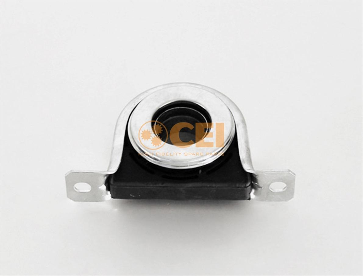 Μεσαία Τριβή D=40mm 42530546 W0025
