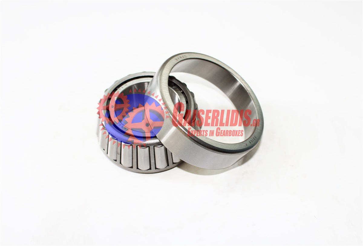 Tapered Roller Bearing 1109767 VKHB2190