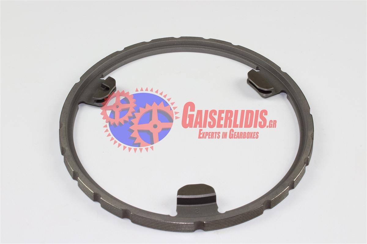 Synchronizer Ring 3892620737 MB0042