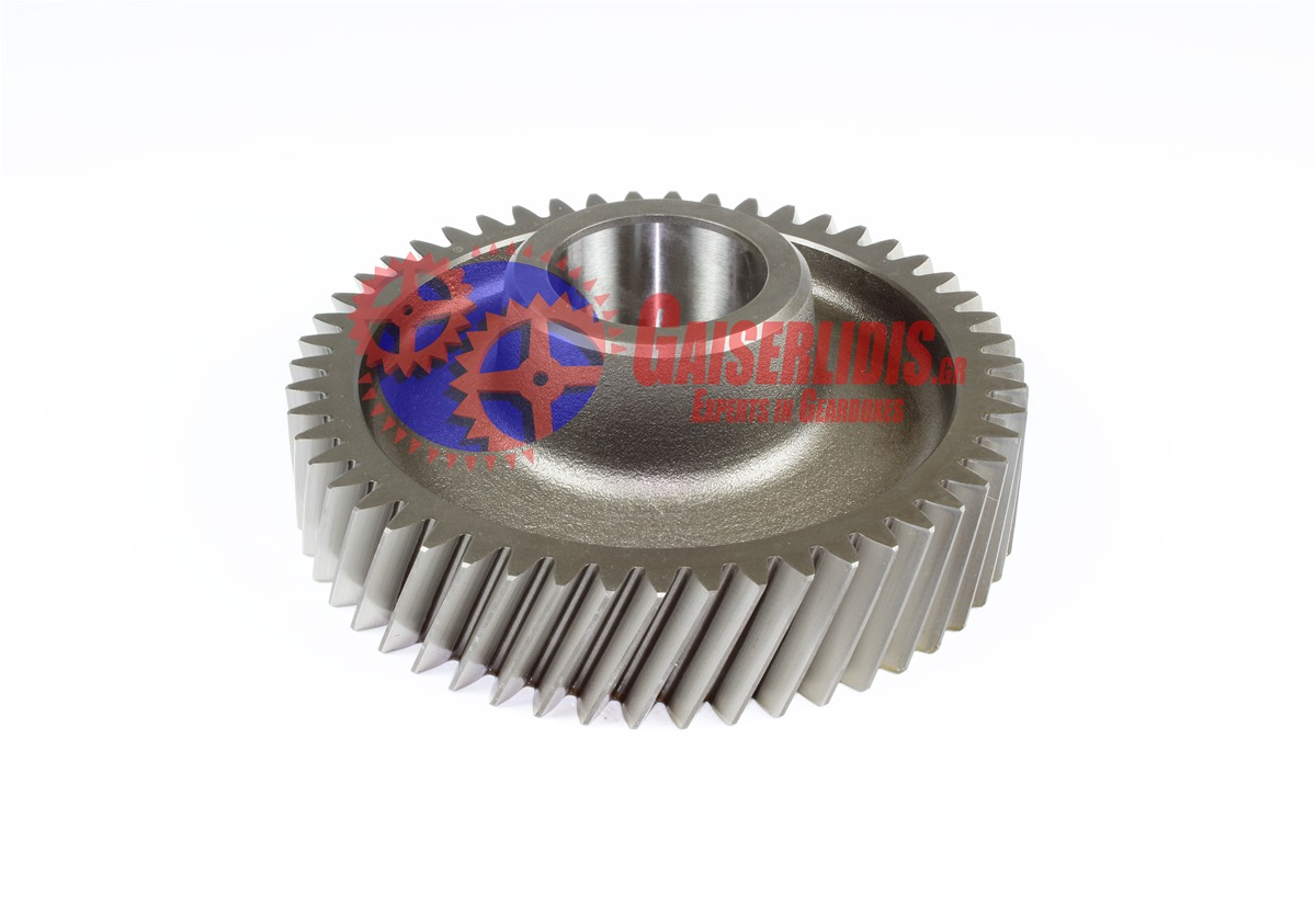 Layshaft Gear 6th Speed 3892631310 3892631310