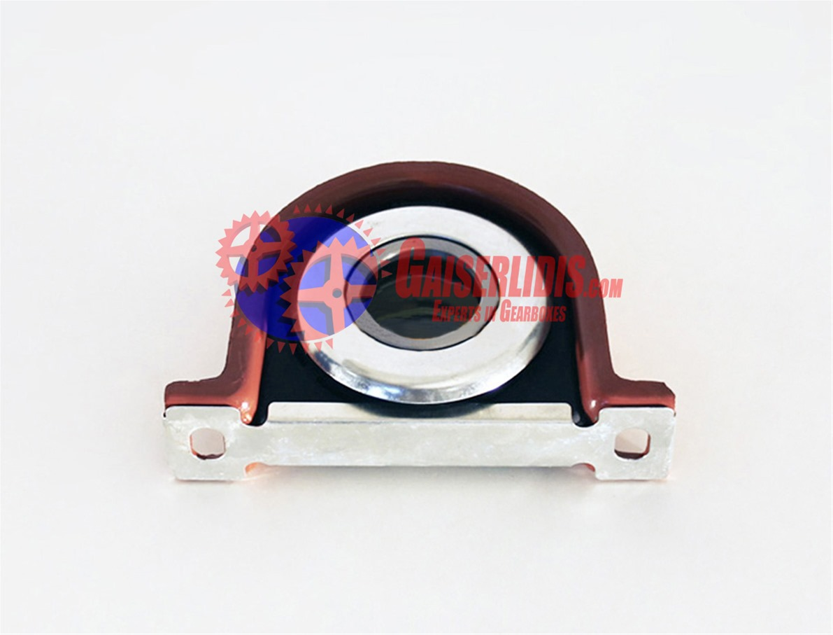 Μεσαία Τριβή D=55mm 42536524 J0008