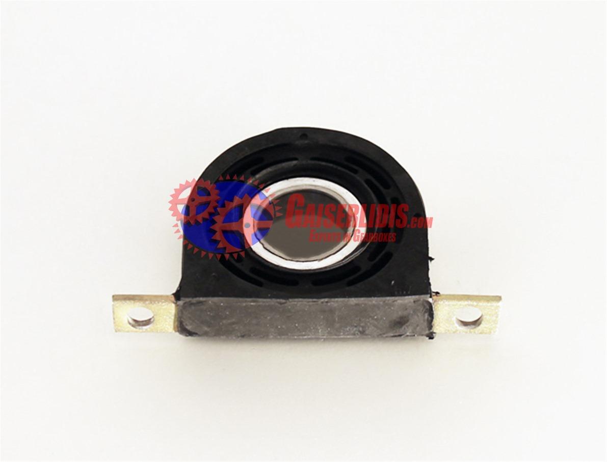 Μεσαία Τριβή D=45mm 42538439 J0007