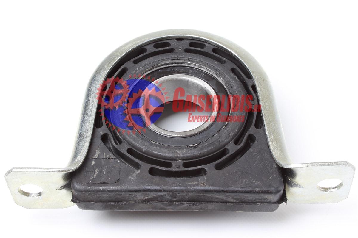Μεσαία Τριβή D=40mm 42561251 J0004