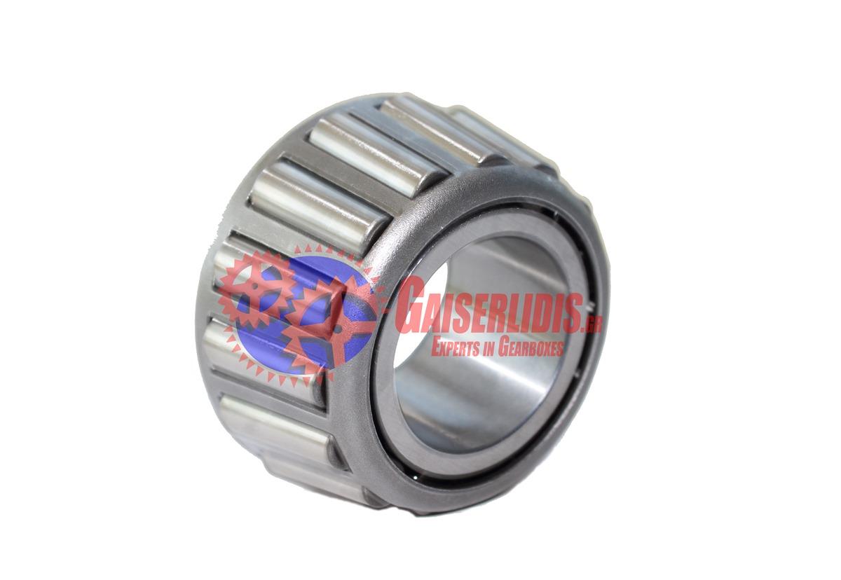 Roller Bearing 0750117232 4395/2/QCL7CVQ492
