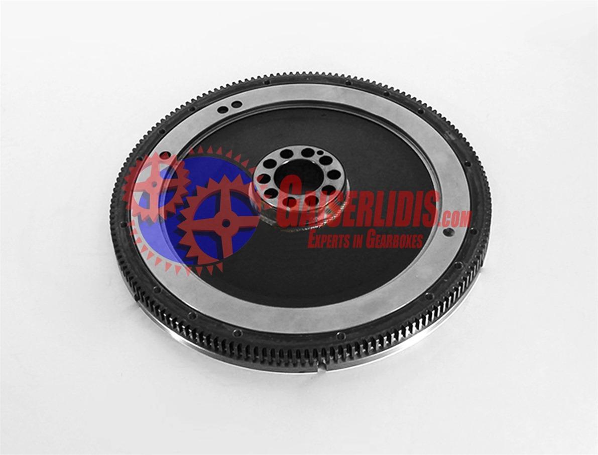 Flywheel 51023017440 W0510