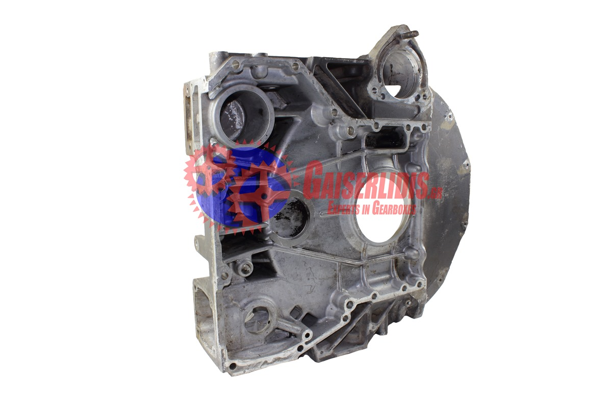 Engine Bell Housing 5410152702 MT0089