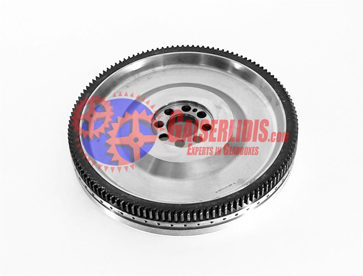 Flywheel 7485003716 W0547