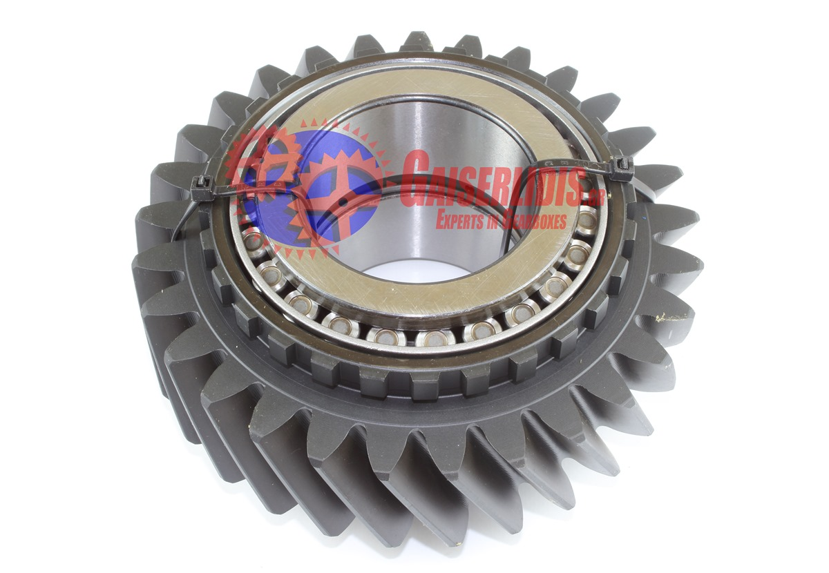 Gear 3rd Speed 1521915 1521915