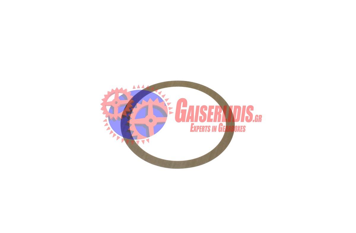 Thrust Washer 1,50mm 81907110606 269928