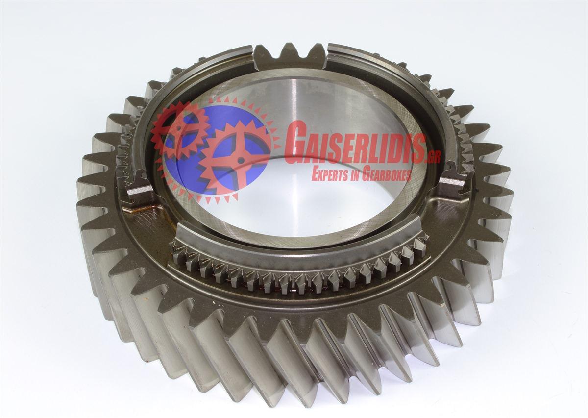 Gear 3rd Speed 9452626417 145973