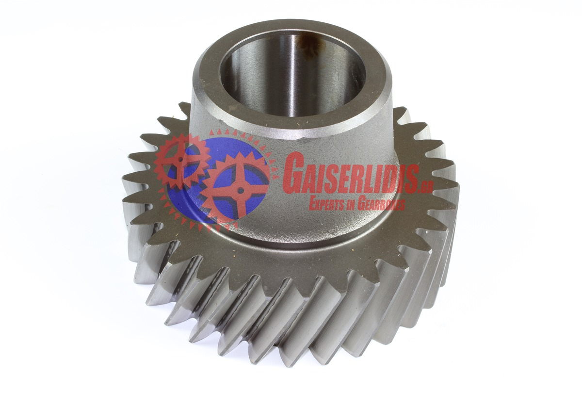 Layshaft Constant Gear 9452630810 60532479