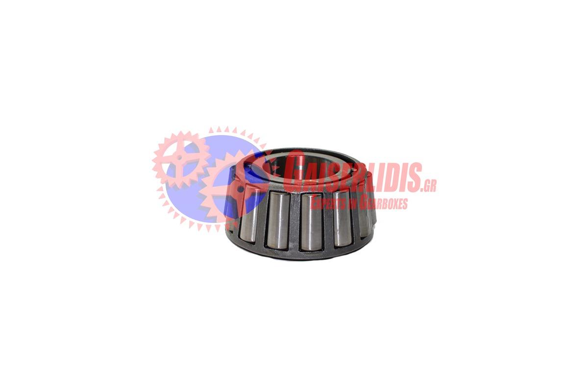 Ρουλεμάν Μύτης G100 & G125 & Μύτης 109/8S-140 0129812805 BT1B332909A-Q-CL7C