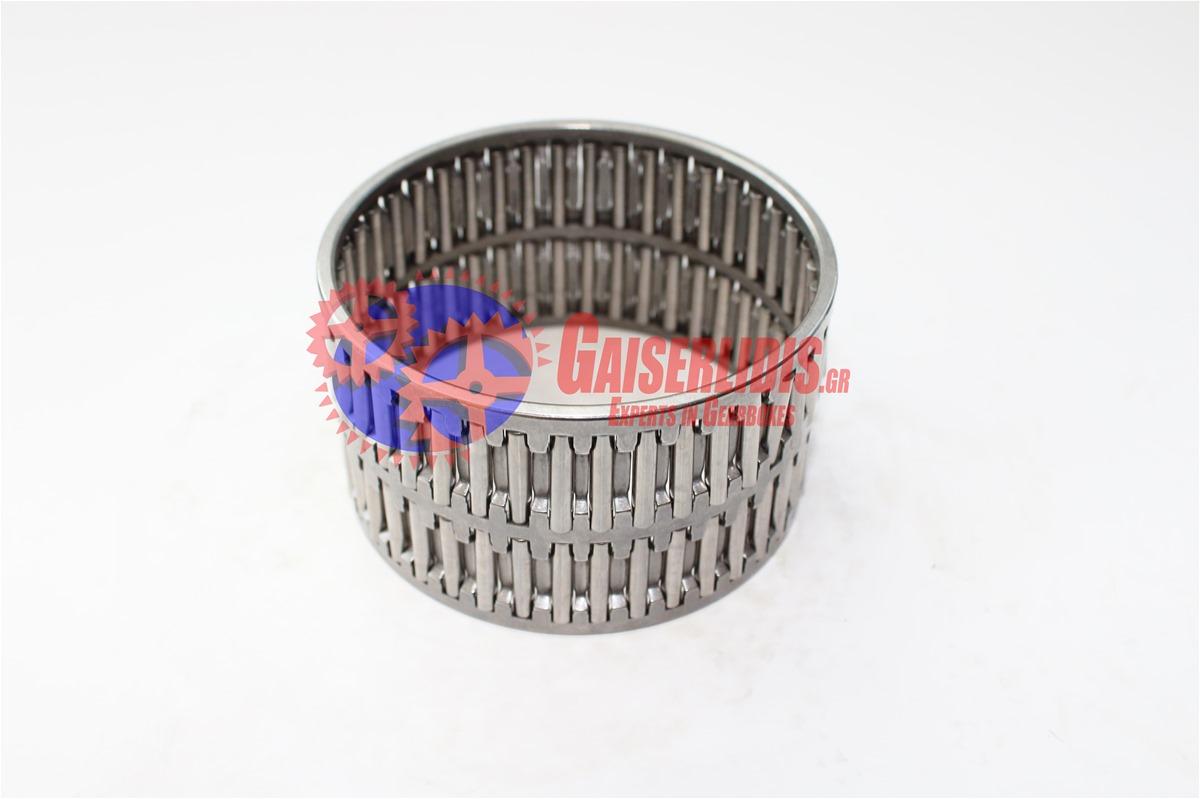 Needle Cage 0219811610 F0201
