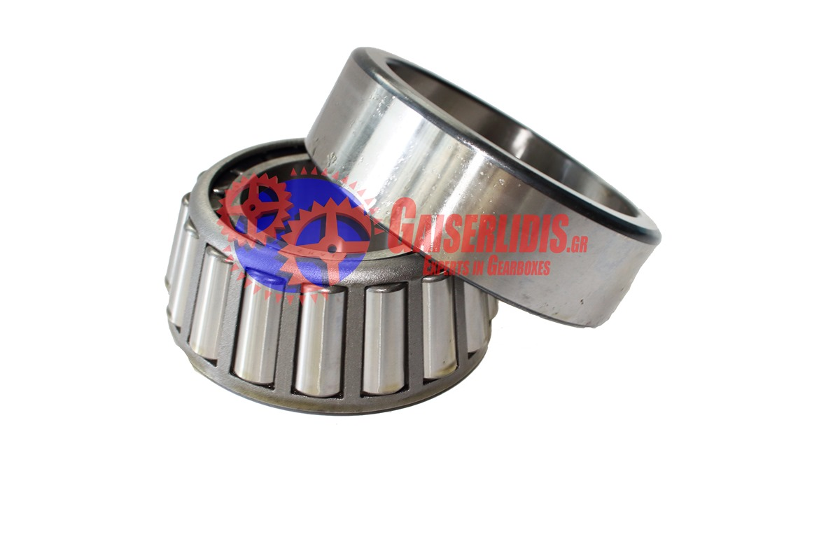 Tapered Roller Bearing 1903570 F0173
