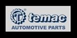 TEMAC